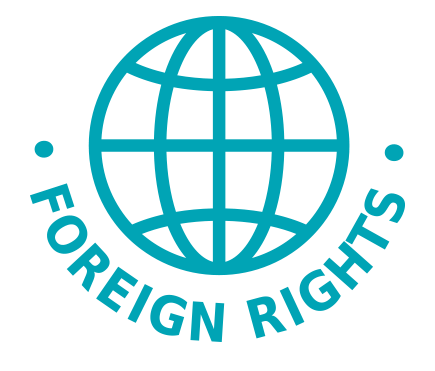 foreign Rights