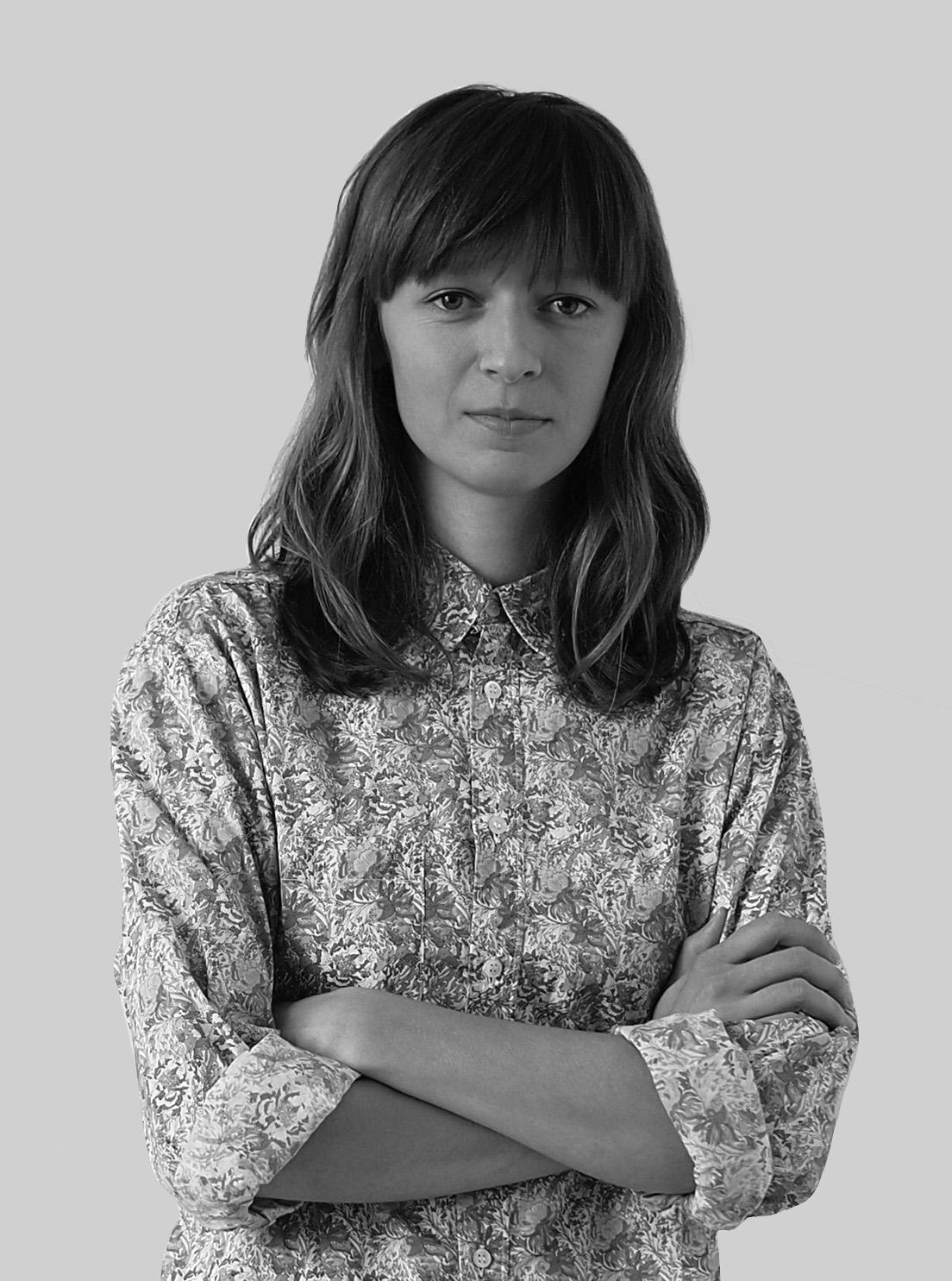Marta Orzel